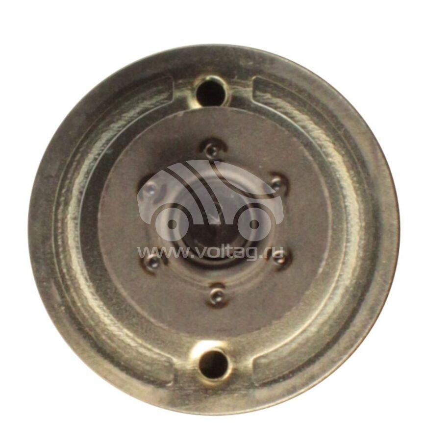 Втягивающее реле стартера SSA4200