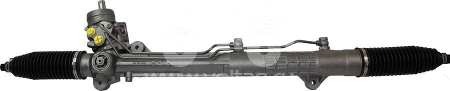 Рулевая рейка гидравлическая R2230