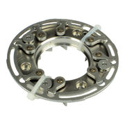Геометрия турбокомпрессора MGT0016