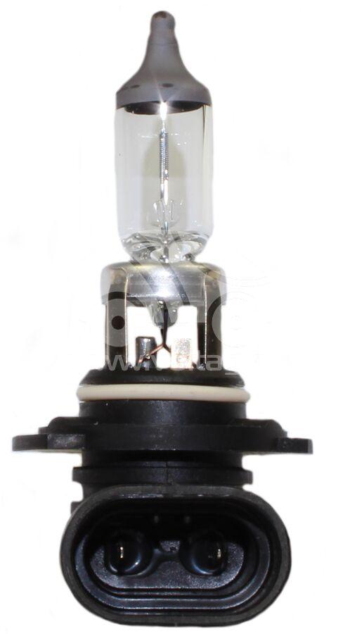 Лампа накаливания LAB2083