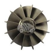 Вал турбокомпрессора MST0523