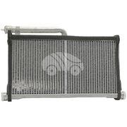 Радиатор отопителя KRH1007