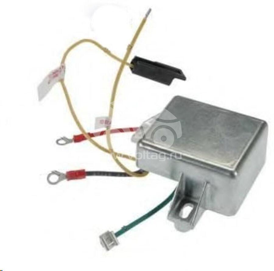 Регулятор генератора ART8151