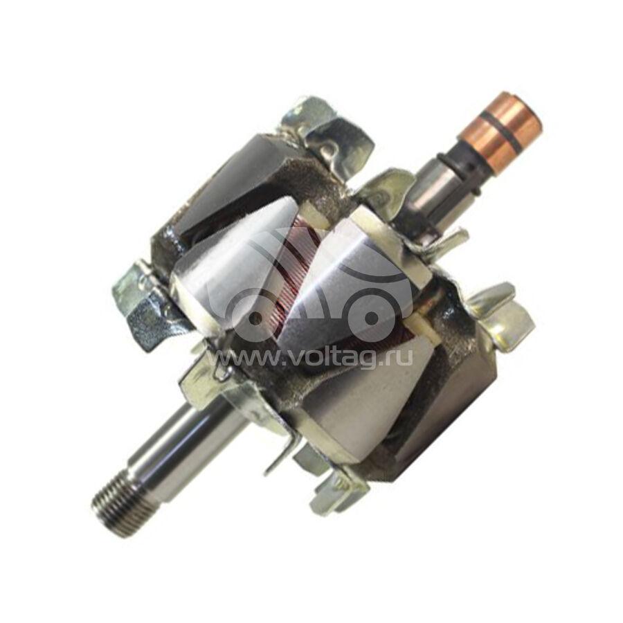 Ротор генератора AVB2771