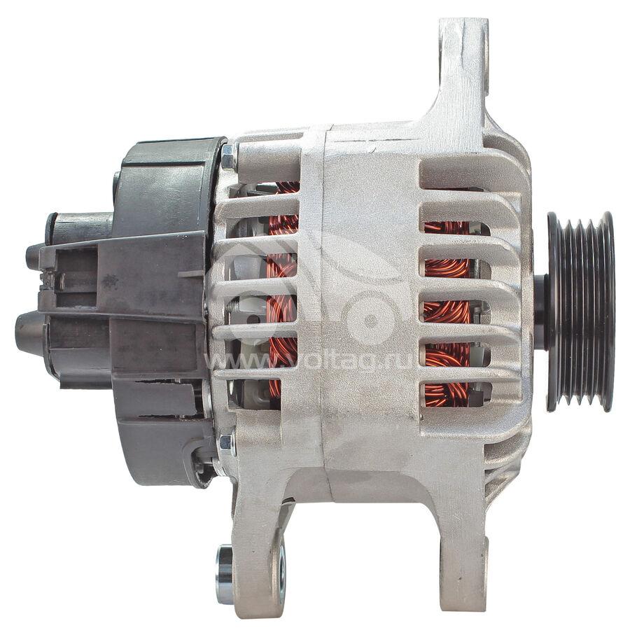 Motorherz ALE1158WA