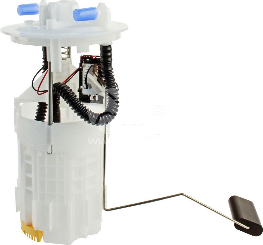 Fuel Level Sensor KR1386M