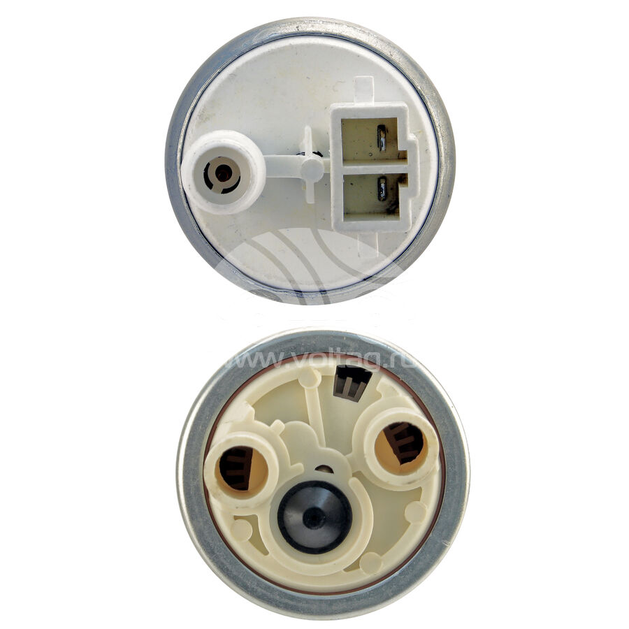 Бензонасос электрический KR0255P