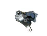 Рулевой редуктор гидравлический RG8038