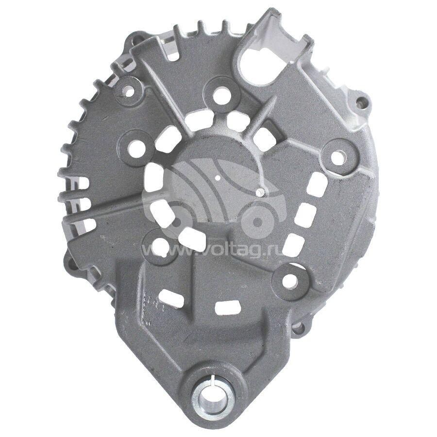 Крышка генератора задняя ABH0705