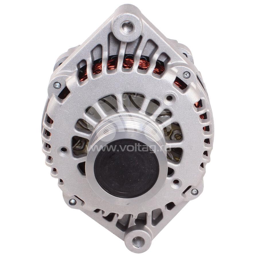 Motorherz ALD2580WA