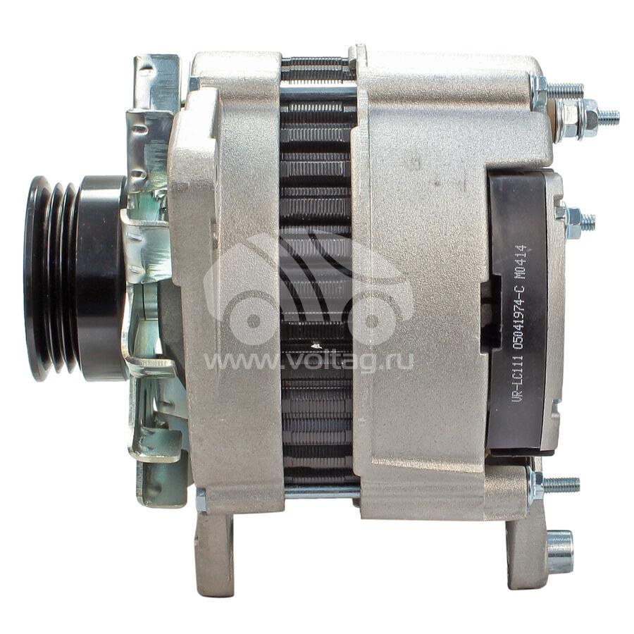 Motorherz ALL0561WA