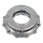 Геометрия турбокомпрессора MGT0010