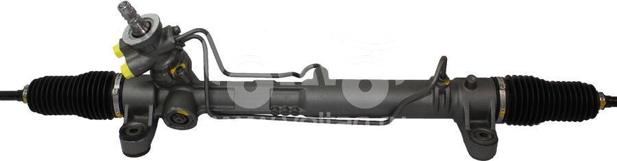 Рулевая рейка гидравлическая R2508