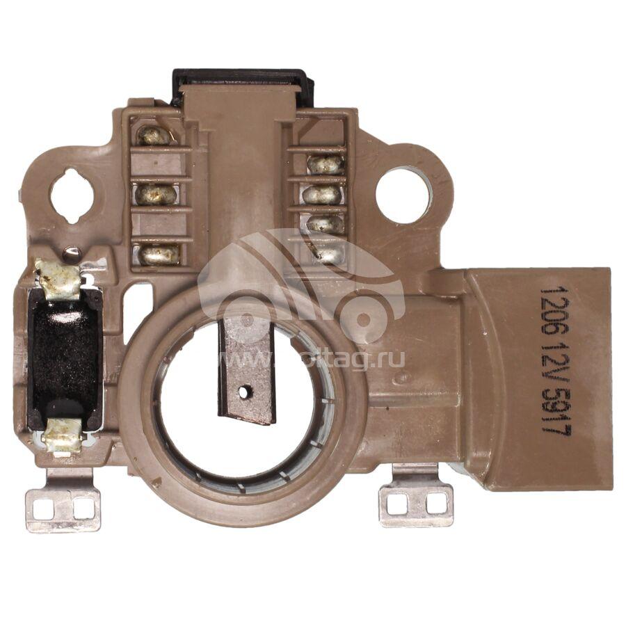 Регулятор генератора ARM3044