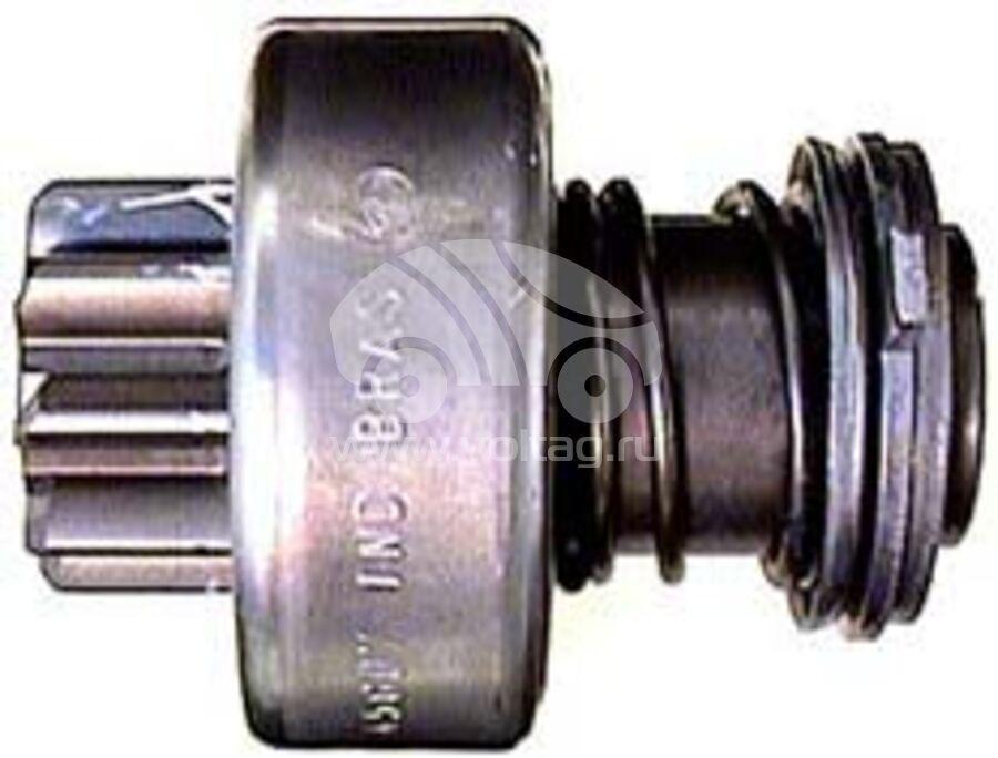 Бендикс стартера SDL5821