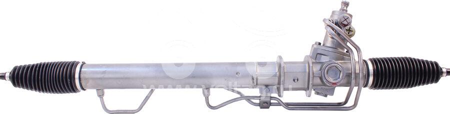 Рулевая рейка гидравлическая R2589