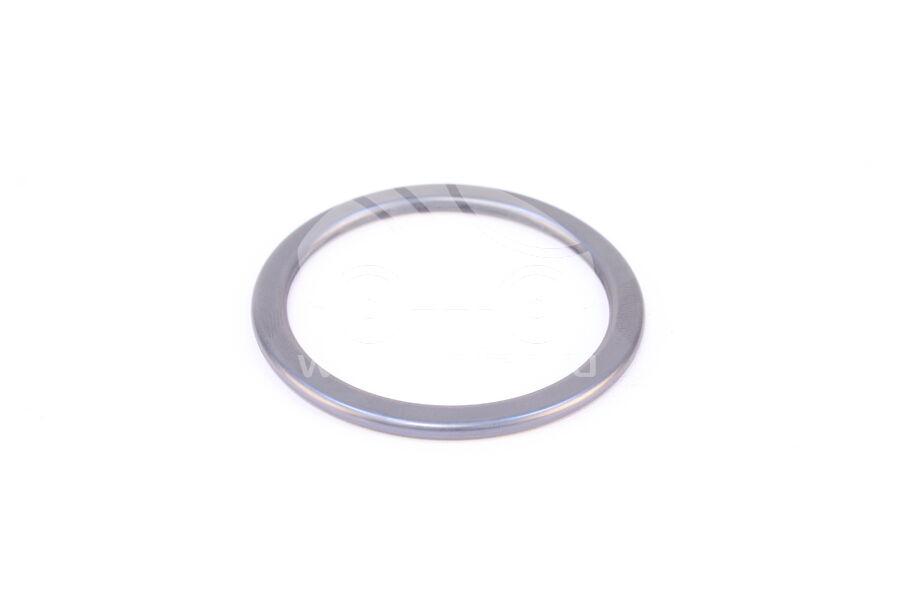 Кольцо рулевой рейки ORM49x59x3