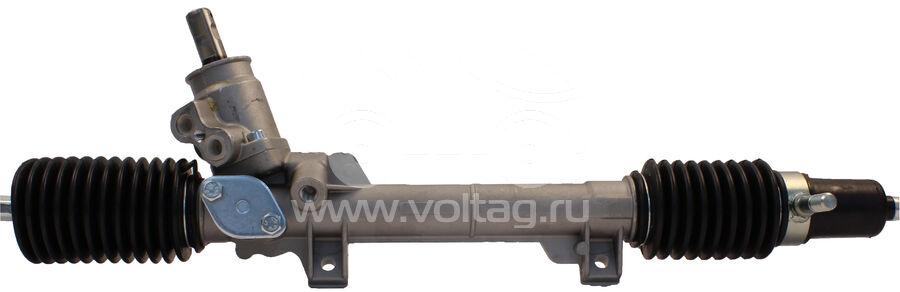 Рулевая рейка гидравлическая R2063