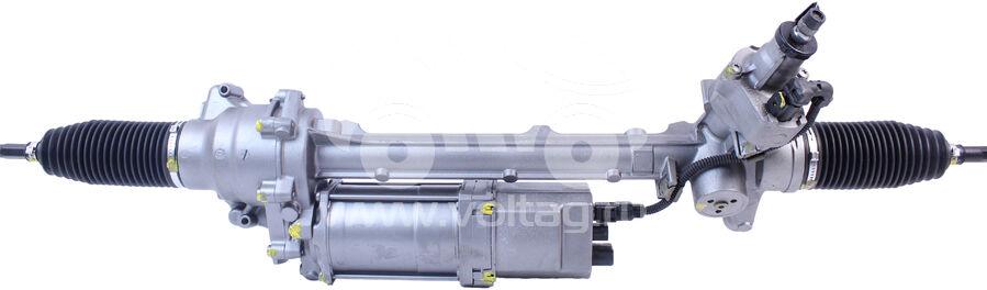 Рулевая рейка электрическая E4074