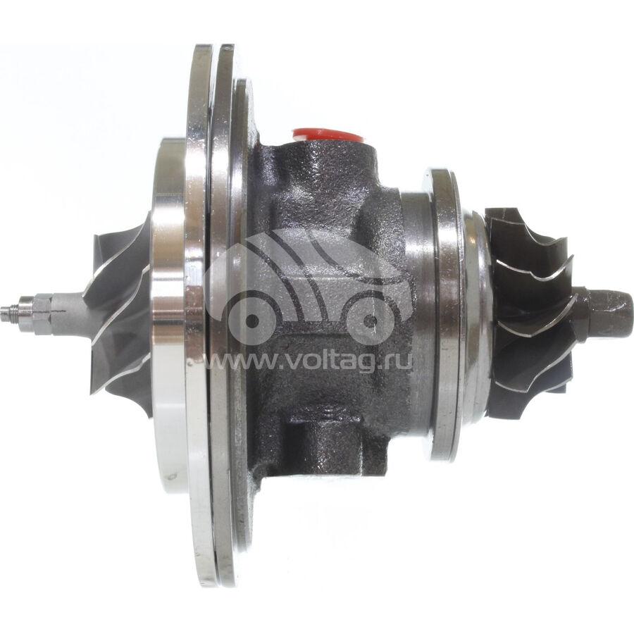 Картридж турбокомпрессора MCT0242
