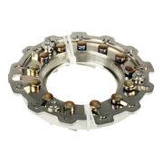 Геометрия турбокомпрессора MGT6070