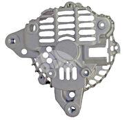 Крышка генератора задняя ABM1741