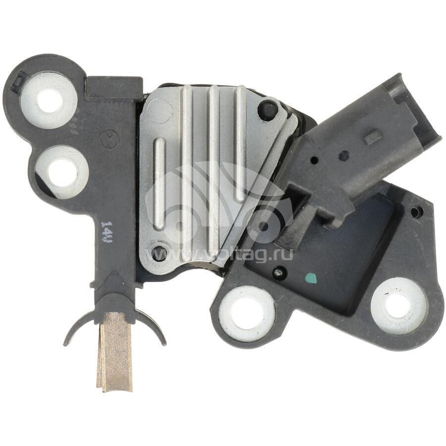 Регулятор генератора ARB0011