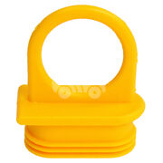 Защитная крышка EHPS-P HLL00006