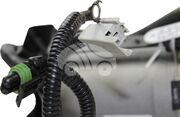 Насос электро-гидроусилителя G3013