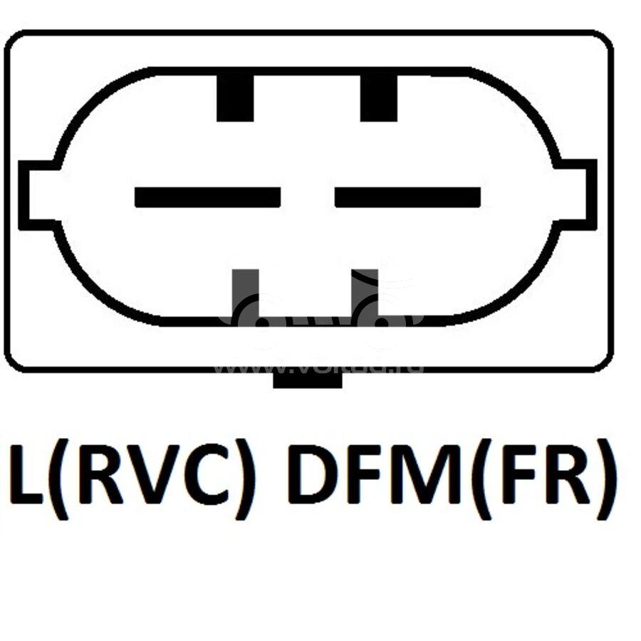 UTM RD9063A