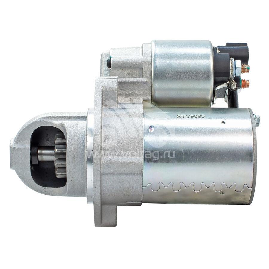 СтартерKRAUF STV9090BA (STV9090BA)