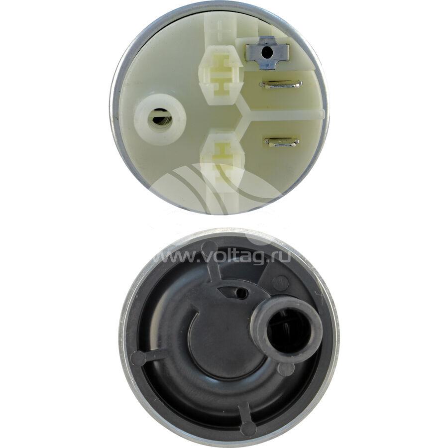 Бензонасос электрический KR0230P