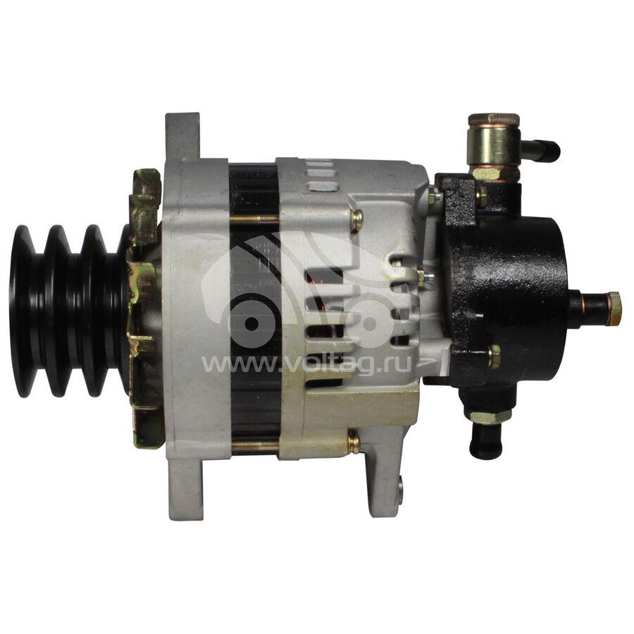 Motorherz ALH9014WA