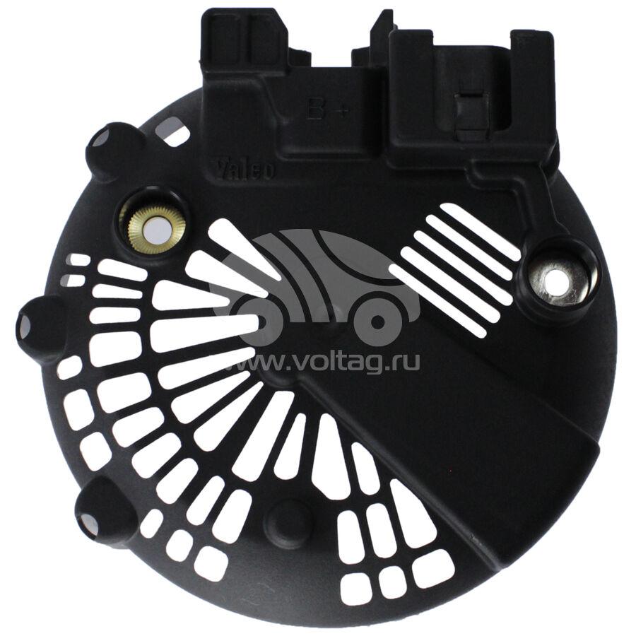 Крышка генератора пластик ABV0041
