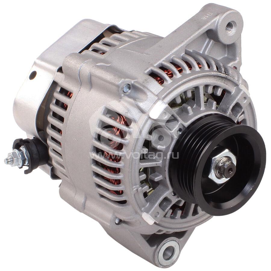 Генератор Motorherz ALN1134WA (ALN1134WA)