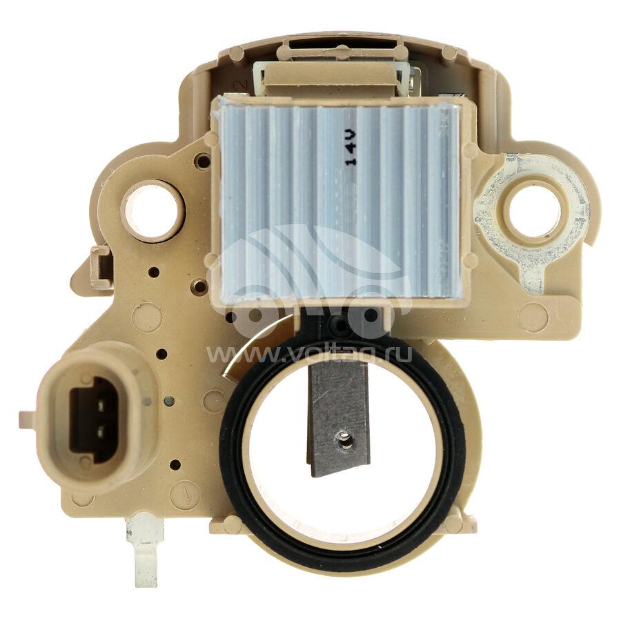 Регулятор генератора ARA1205