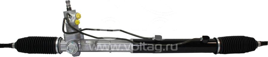 Рулевая рейка гидравлическая R2569