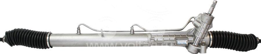 Рулевая рейка гидравлическая R2029