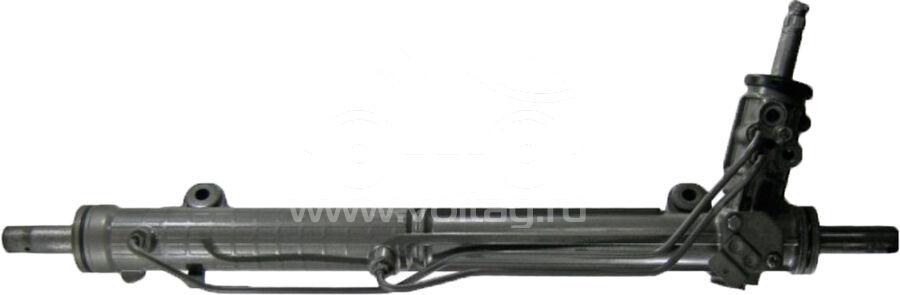 Рулевая рейка гидравлическая R2556