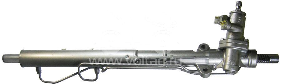 Рулевая рейка гидравлическая R2038