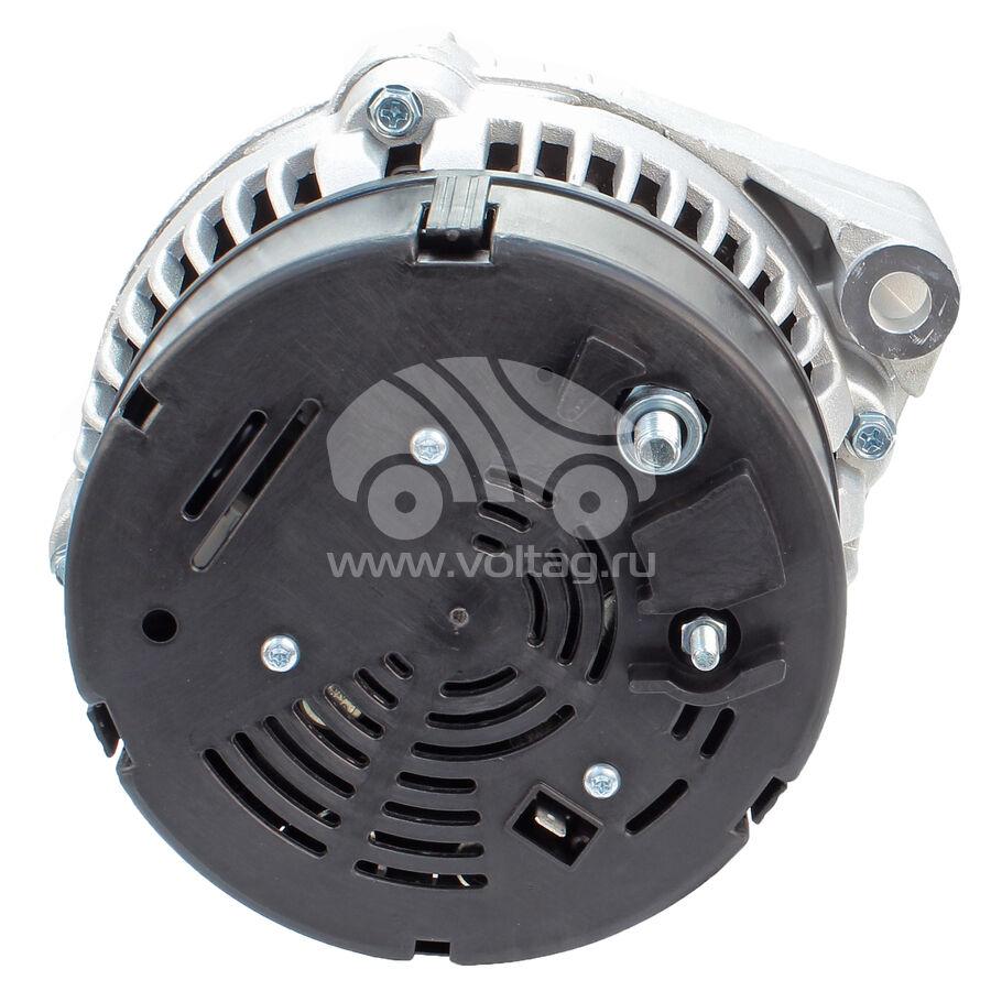 Motorherz ALB1299WA