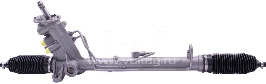 Рулевая рейка гидравлическая R2336