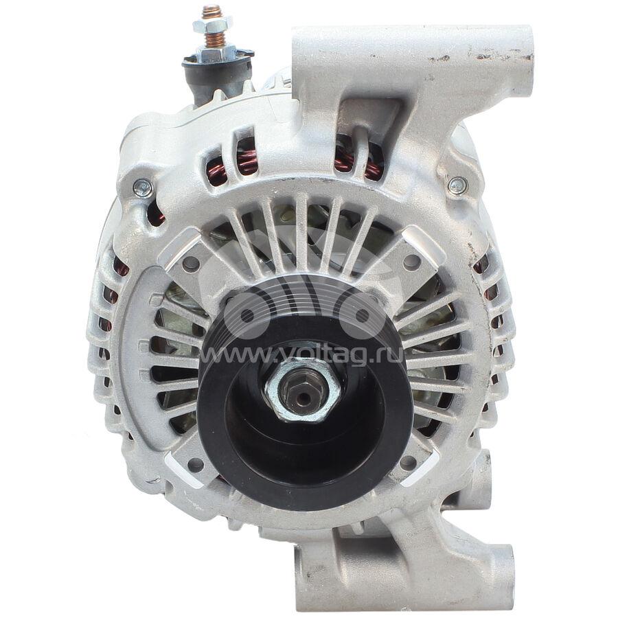 Motorherz ALN7890WA