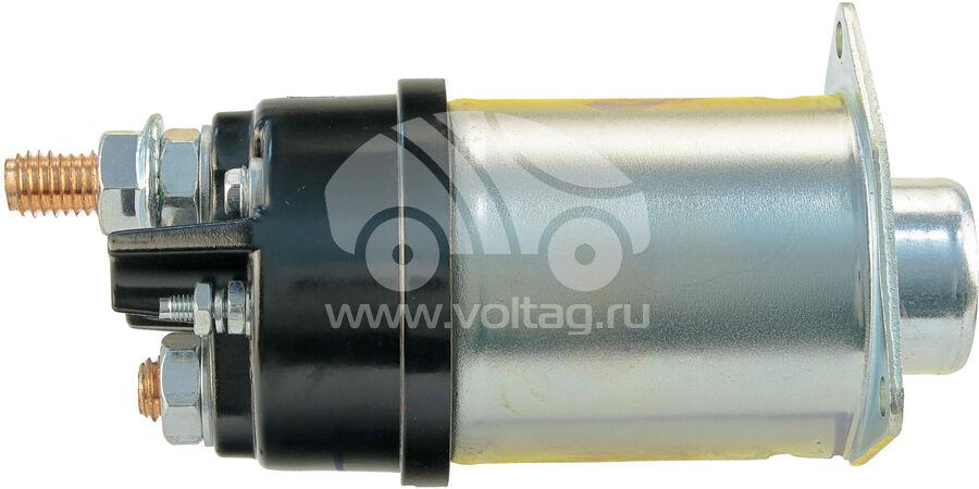 Втягивающее реле стартера SSD1922