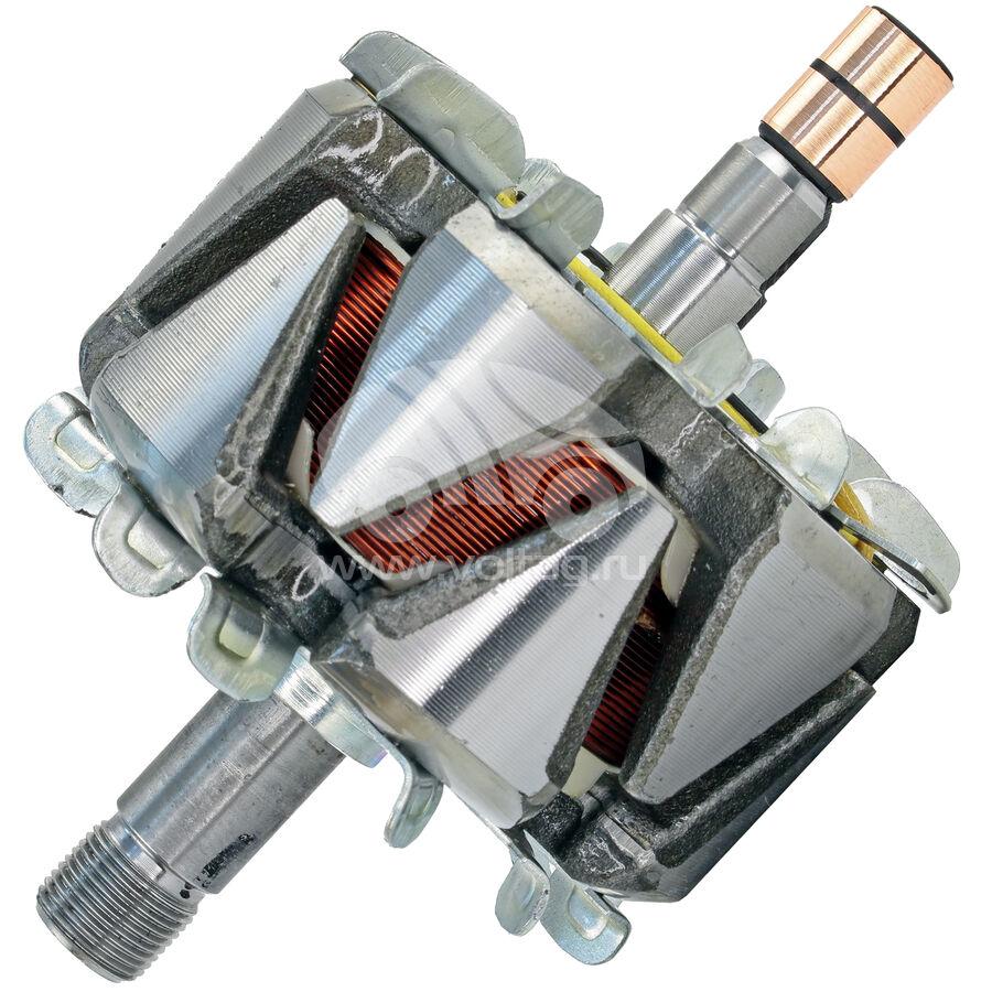 Ротор генератора AVD6871