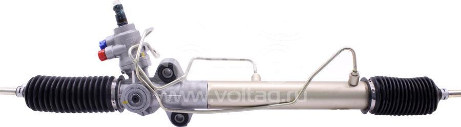 Рулевая рейка гидравлическая R2492