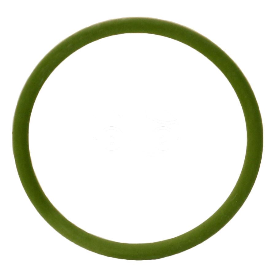 Кольцо уплотнительное форсунки FZB1215