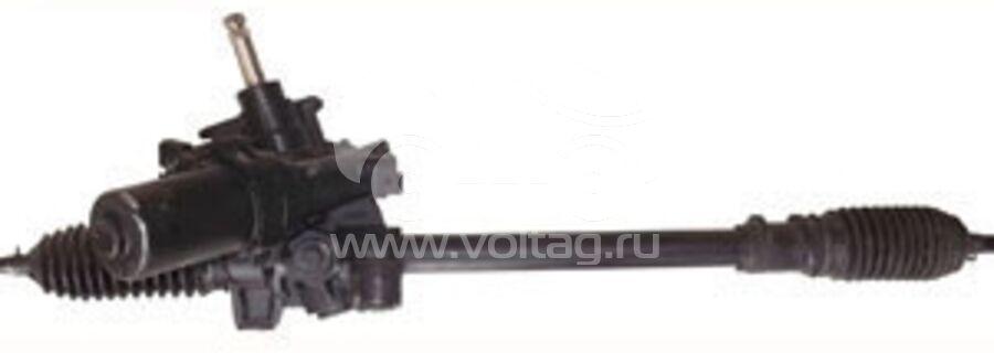 Рулевая рейка электрическая E4081