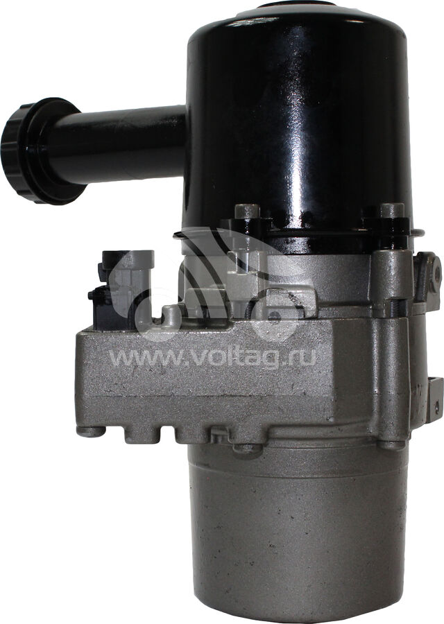 Насос электро-гидроусилителя G3059