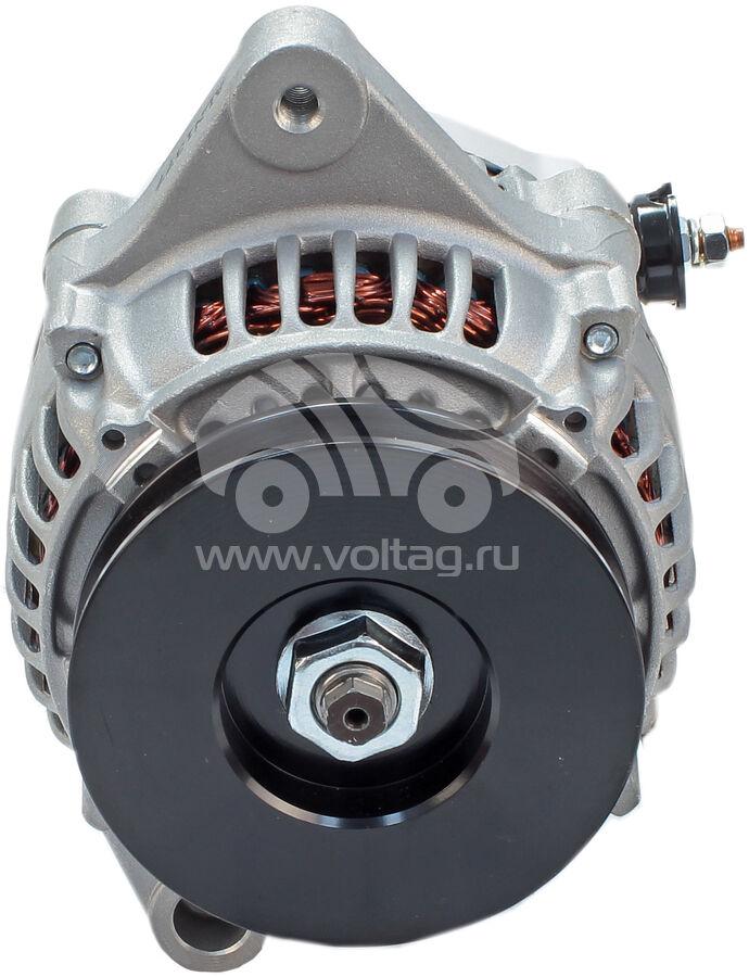 Motorherz ALN1377WA